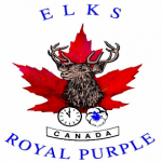 elks logo[1]